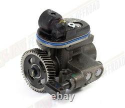 05-07 Ford 6.0L 6.0 Powerstroke Diesel Genuine OEM High Pressure Oil Pump HPOP