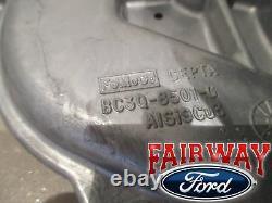 11 thru 16 Super Duty OEM Genuine Ford 6.7 Powerstroke Diesel Primary Water Pump
