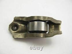 (16) NEW GENUINE OEM Ford Engine Rocker Arms 1992-1998 Ford 4.6L V8 F6AZ-6564-AA