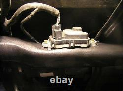 2004 2005 2006 2007 2008 F-150 OEM Genuine Ford Fuel Pump Driver Control Module