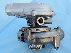 2004-2005 Ford 6.0 Powerstroke Reman Genuine OEM Turbo 1854480C91 743250-50013S
