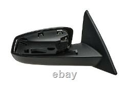 2010-2012 Ford Mustang Right Passenger Side Mirror OEM NEW Genuine AR3Z-17682-AA
