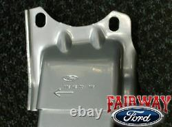 2011 thru 2014 Mustang BOSS 302 OEM Genuine Ford Parts Strut Tower Brace Bar NEW