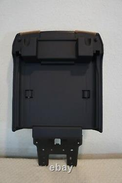 2016 2017 2018 2019 2020 Ford F-150 Center Console Limited LID Genuine Oem