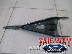 95 thru 97 Ranger 4WD OEM Genuine Ford Front Radius Arm PAIR of Left & Right