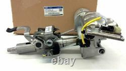 Brand New Genuine Ford Oem Steering Column 2008-2012 Escape Mariner Cl8z3c529d