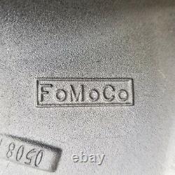 Factory Ford F150 Harley-Davidson Wheel New Genuine OEM 22 inch 2012 2013 3895