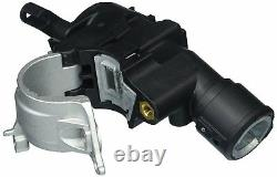 Ford Genuine OEM Ignition Switch Column Lock Housing- Ford Escape 2008-2012