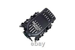 Genuine Ford Mustang OEM Ford Parts Intake Manifold 5.0L BOSS 302 -2013-2014