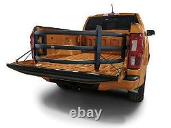 Genuine Ford OEM Bed Extender For Ford Ranger 2019 2021