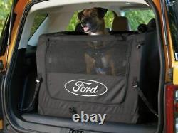 Genuine Oem Ford Bronco Sport Pet Kennel Bronco Sport 2021-2022