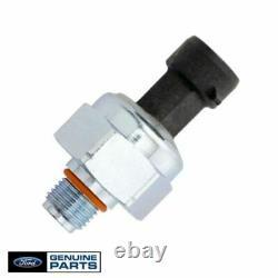 New Oem 97 03 Ford F250 F350 Icp Sensor 7.3 Diesel F6tz-9f838-a Genuine Ford