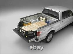 OEM Genuine FORD Stowable Bed Extender Kit Fits Ford F-150 2009-2014