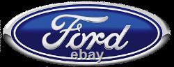 Set 2 Genuine Ford 5.4L 3V Camshaft Phaser, Timing Tensioner Kit OEM