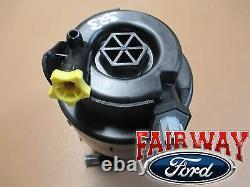 11 À Travers 15 F250 F350 F450 F550 Super Duty Oem Genuine Ford 6.7l Diesel Fuel Pump