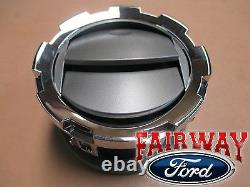 11 À Travers 16 Ford F250 F350 F450 Oem Genuine Ford Dash Air Vent Louvre Ensemble De 4