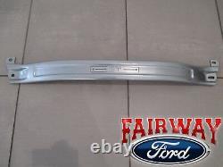 15 À Travers 19 Mustang Gt Oem Genuine Ford Part Strut Tower Brace Bar Nouveau Dans La Boîte