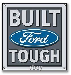 15 Thru 16 F-150 Oem Pièces D'origine Ford Télédémarrage Et Kit De Système De Sécurité Nouveau