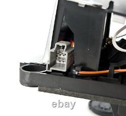 2005-2009 Lever De Transmission De Transmission De Transmission De Transmission Automatique Automatique Autory Oem