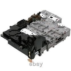 2011-2013 Ford F-150 Kit De Commande Principale De Transmission Automatique Véritable Oem