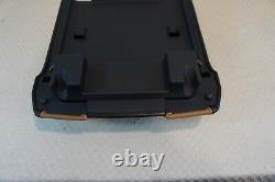 2016 2017 2018 2019 2020 Ford F-150 Center Console Limited LID Véritable Oem