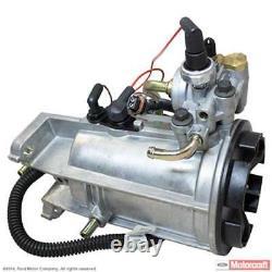 94-97 Ford 7.3l Powerstroke Diesel Véritable Motorcraft Véritable Boîtier De Filtre À Carburant Oem
