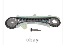 Ensemble (2) Nouveau Véritable Ford Oem Explorer 4.0l V6 Sohc Cassette Timing Chains Set