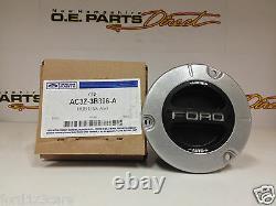 Ford Super Duty F250 F350 F450 F550 Oem Auto Verrouillage Avant Hub 05-10 Ac3z3b396a