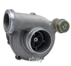 Garrett Gtp38r Turbo Piédestal / Exhaust Logement Pour 1999.5-2003 Ford 7.3l
