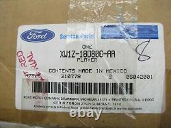 Nouvel Oem Genuine Ford CD Changeur Xw1z-18d806-aa