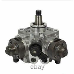 Oem Pompe D'injection De Carburant Cp4 Haute Pression Pour 2015-2019 Ford 6.7l Powerstroke
