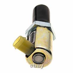 Régulateur De Pression D'injecteur Diesel D'origine Automobile Ford 6.0l