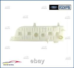 Réservoir De Refroidissement De Radiateur Ford Oem F81z8a080aa Usine F650 F750 2003 Et Plus Âgé