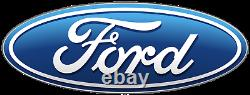 Véritable Ford F150 Avant Essuie-glace Cowl Cover Panel Gauche + Right Set Oem